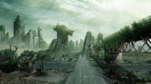 Apocalypse- Pierre Massine