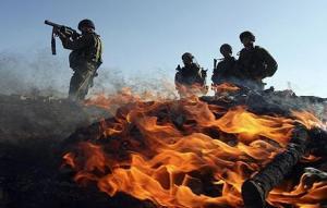 israeli-fire_1215685c
