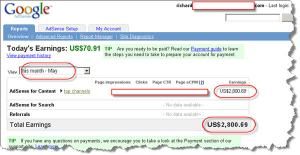 may-adsense-earnings