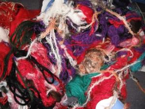 wool-mess-1-300x225