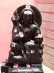 Jagadguru Adi Shankaracharya