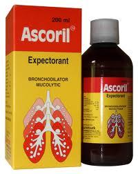 Ascoril