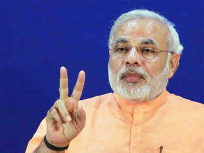 Bharat Mata Ki Jai - Victory to India - Satyameva Jayate