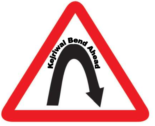 Kejriwal-HairPinBend