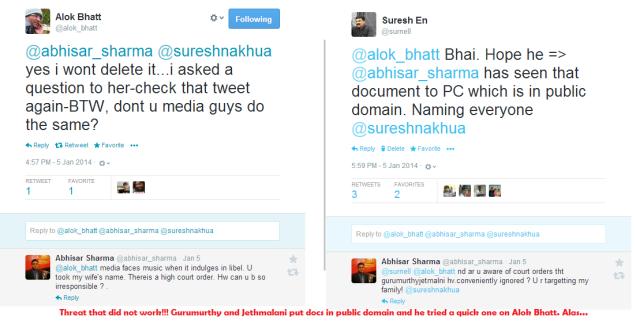 Abhisar-NDTV-ConversationWithUs