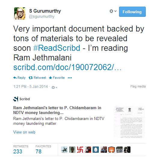 GuruMurthy-RamJLetterPC-Sharing-