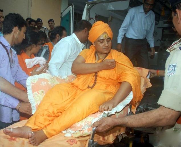 malegaon-blast-accused-sadhvi-pragya-singh-thakur-83059
