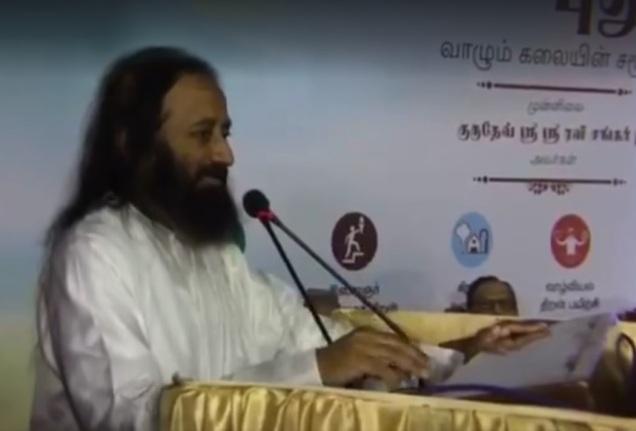 G-Chennai-01