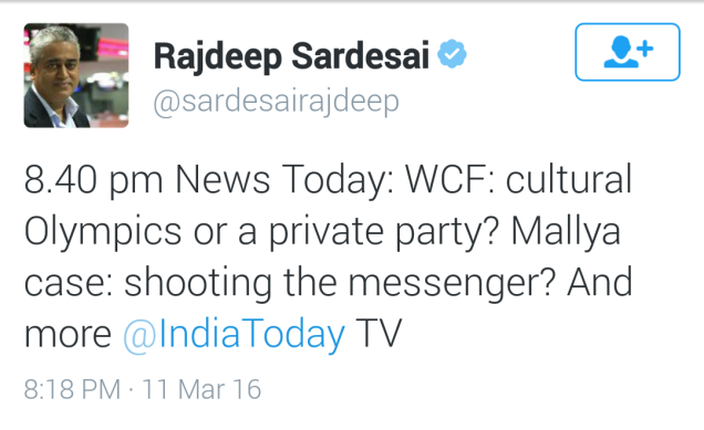 Rajdeep-WCF-Debate
