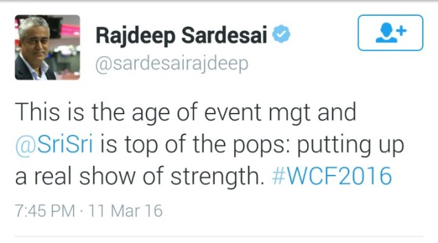 Rajdeep-WCF-EventManager