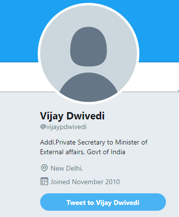 VijayDwivedi-SecretaryEAM